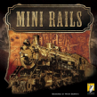 Mini Rails (Special Offer)